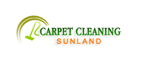 Carpet Cleaning Sunland